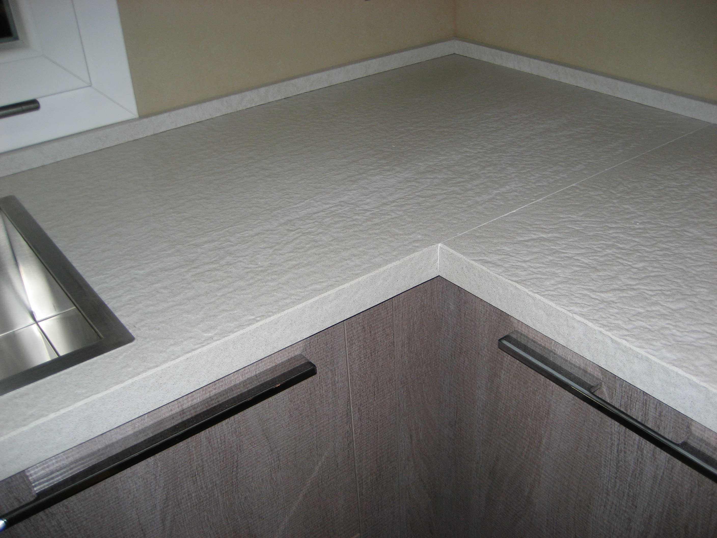 Awesome Top Per Cucine In Laminato Photos - Skilifts.us - skilifts.us